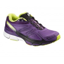 Salomon X-Scream 3D №38 - 40.2/3