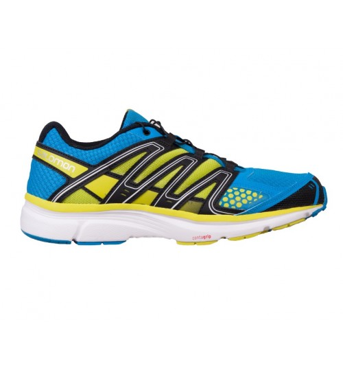 Salomon X-Celerate 2 №42 и 44.2/3