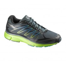 Salomon X-Tour 2 №42 - 46