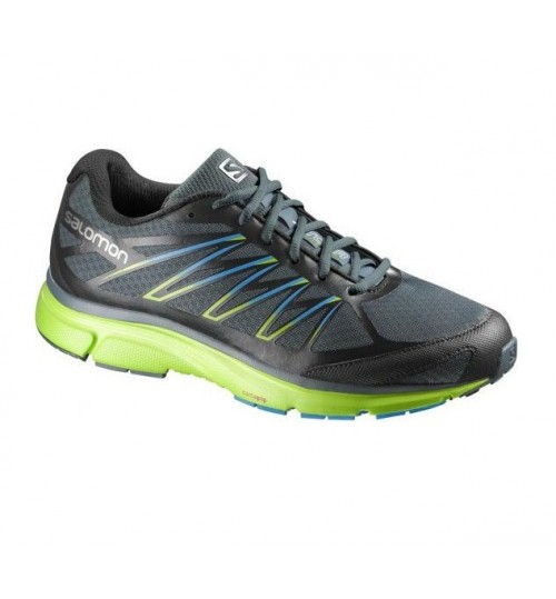 Salomon X-Tour 2 №40.2/3 - 46