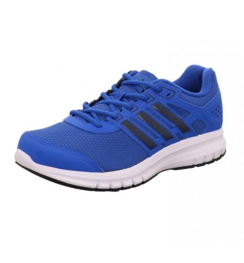 Adidas Duramo Lite №42 и 45