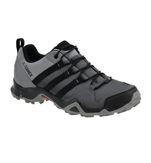 Adidas Terrex AX 2 №41 - 45