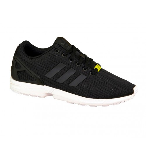 Adidas ZX Flux №44 и 46