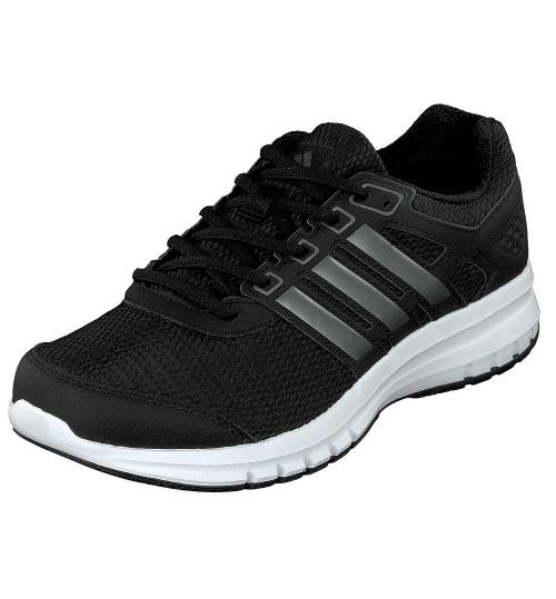 Adidas Duramo Lite №44 и 45