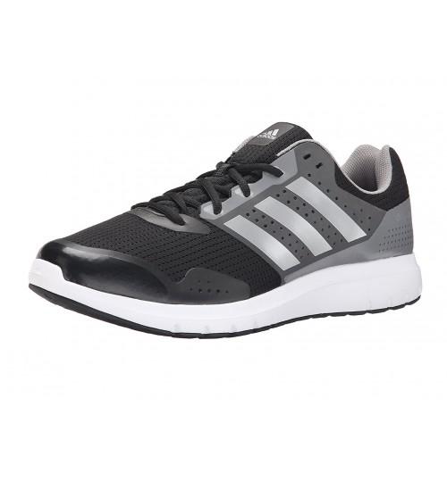 Adidas Duramo 7 №43 и 46