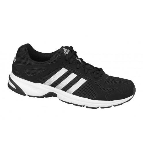 Adidas Duramo 55 №44
