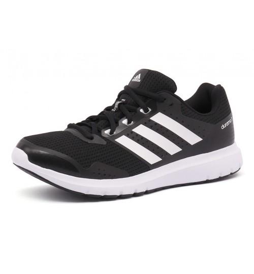 Adidas Duramo 7 №45 и 46