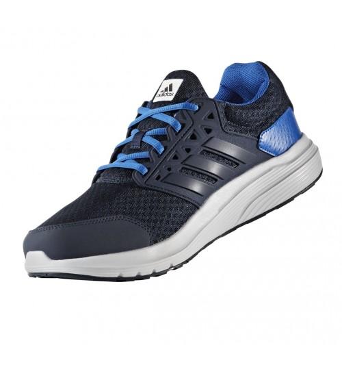 Adidas Galaxy 3M №46