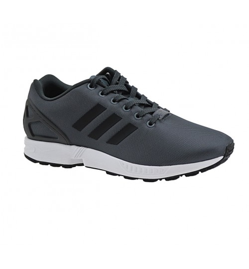 Adidas ZX Flux №42