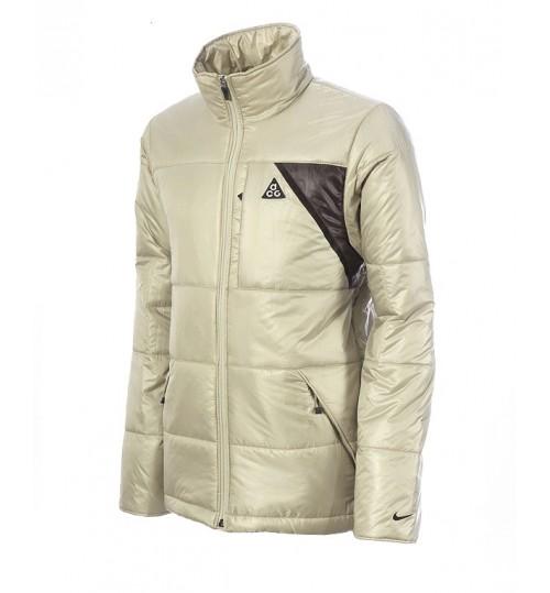 Nike ACG №XL