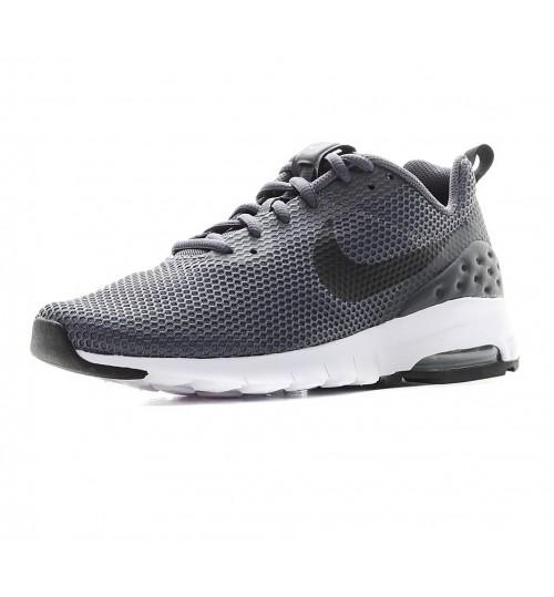 Nike AIR Max Motion №41 - 46