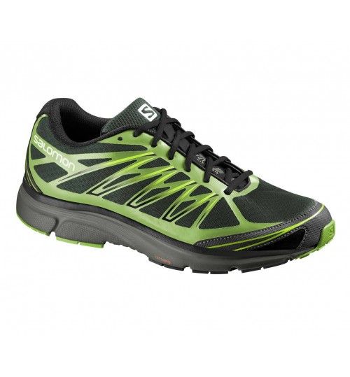 Salomon X-Tour 2 №45 и 46