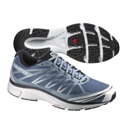 Salomon X-Tour 2 №43 - 45.1/3
