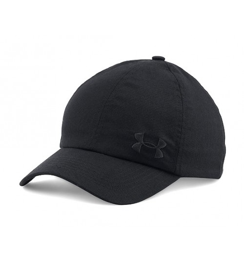Under Armour Heat Gear Cap