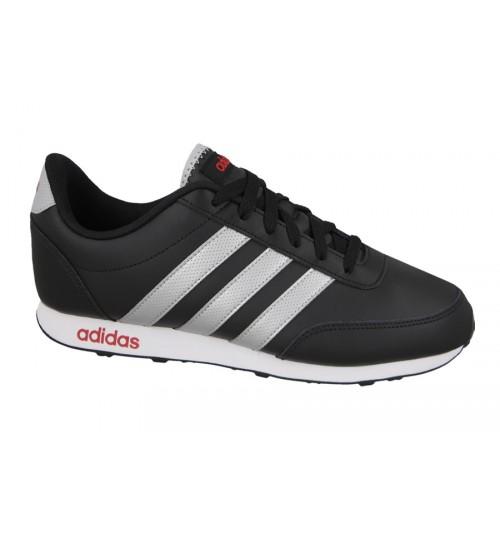Adidas V Racer №45