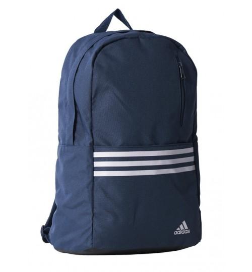 Adidas Versatile