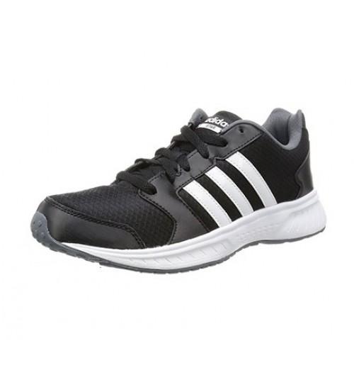 Adidas VS Star №41 - 46