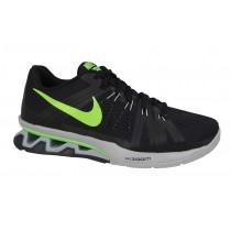 Nike Reax Lightspeed №43 и  44.5