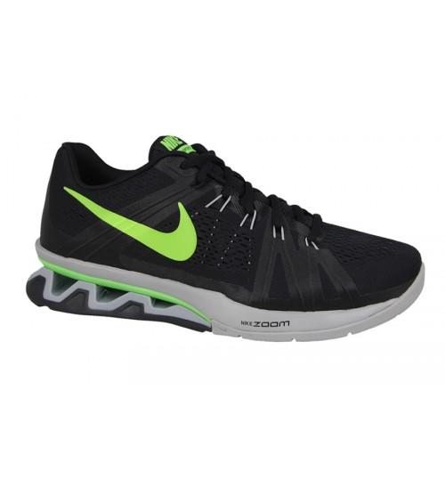 Nike Reax Lightspeed №42 - 45.5