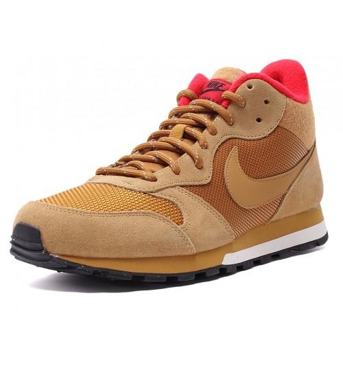 Nike MD Runner №42