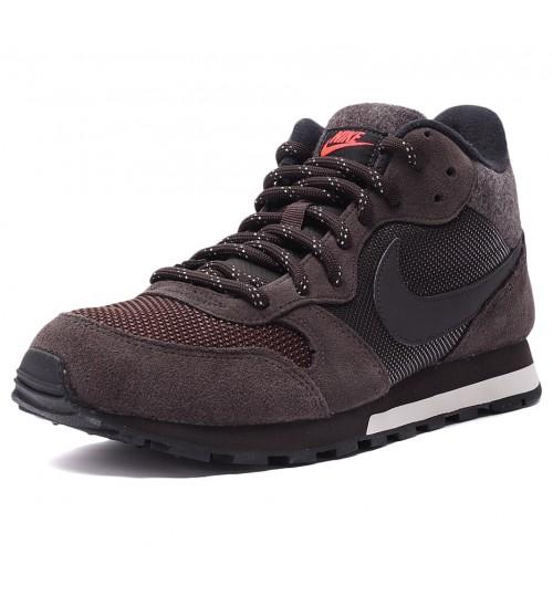 Nike MD Runner №42.5