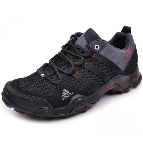 Adidas AX 2 №44