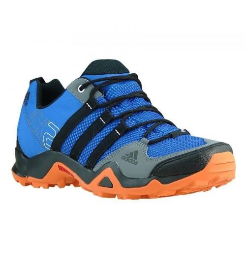 Adidas AX 2 №45.1/3 и 46