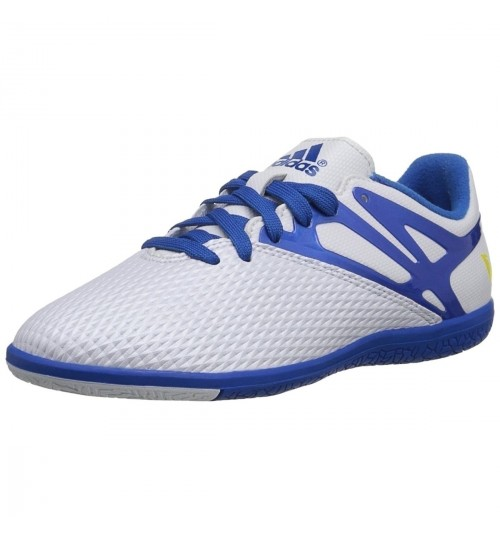 Adidas Messi 15.3 IN №31 - 48