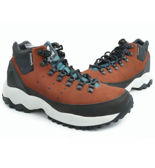 Adidas Torsion Trail №39 - 44
