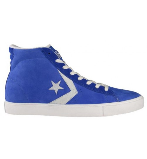 Converse Pro Leather Vulc №44