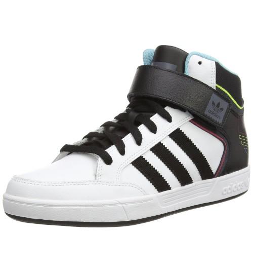 Adidas Varial №40 и 44