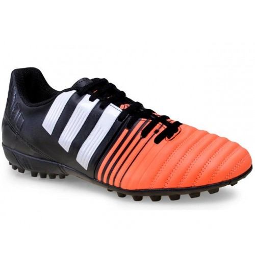 Adidas Nitrocharge 4.0 TF № 47