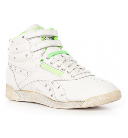 Reebok FreeStyle №37 - 40.1/2