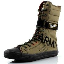 US Army Combat №41 - 46