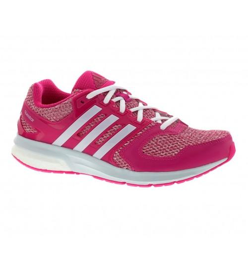 Adidas Questar BOOST №40.2/3