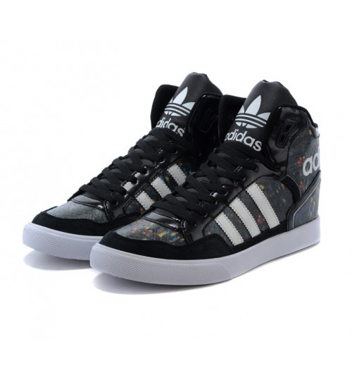 Adidas Extaball