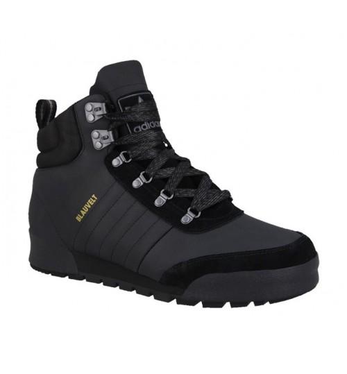 Adidas Jake Blauvelt 2 №40.2/3 и 46