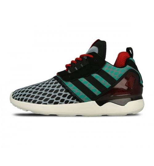Adidas ZX 8000 BOOST №44.2/3 и 46