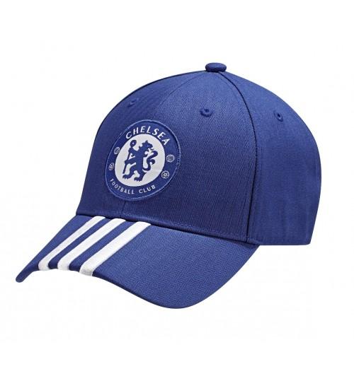 Adidas 3S Chelsea