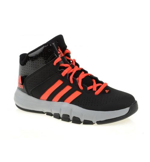 Adidas Cross 'Em 3