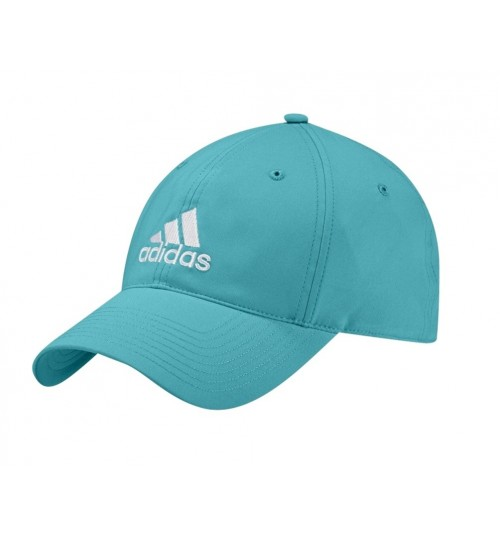 Adidas Perf Logo