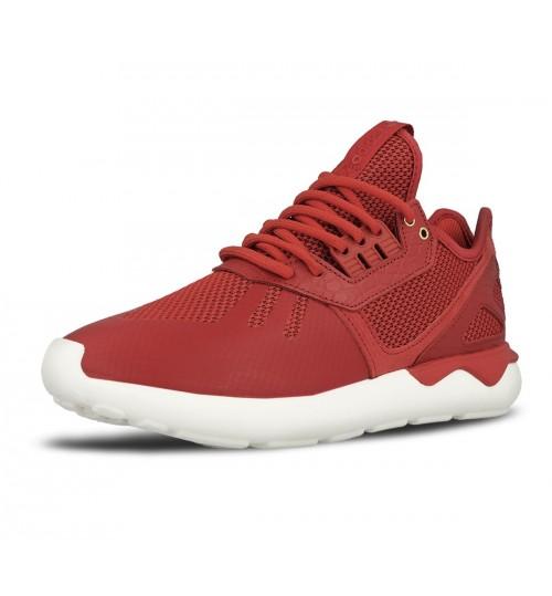 Adidas Tubular Runner CNY №36.2/3