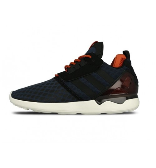Adidas ZX 8000 BOOST №43.1/3 и 44