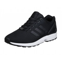 Adidas ZX Flux №43 - 46