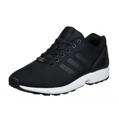 Adidas ZX Flux №41.1/3 - 46