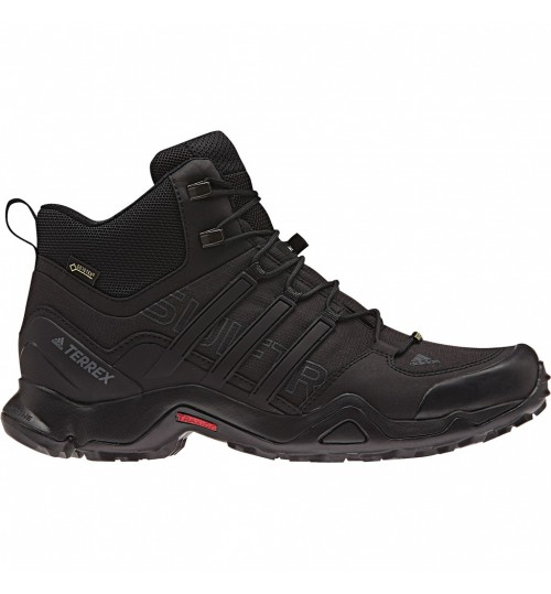 Adidas Terrex Swift R GORE-TEX №42 и 42.2/3