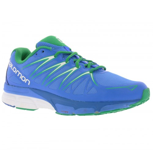 Salomon X-Scream 3D №43 - 46.2/3