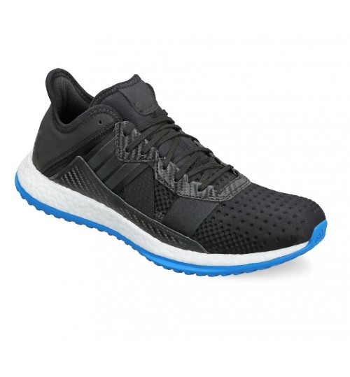 Adidas Pure BOOST ZG Trainer №44.2/3