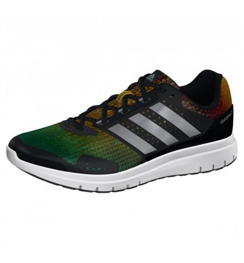 Adidas Duramo 7.1 №40
