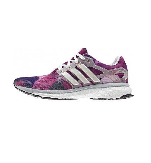 Adidas Energy BOOST ESM №40